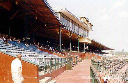 Delaware park racetrack and casino nintendo ds slotmachines