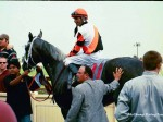Canterbury Park, Claiming Crown, 2004